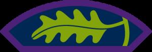2015ex-yl-mis